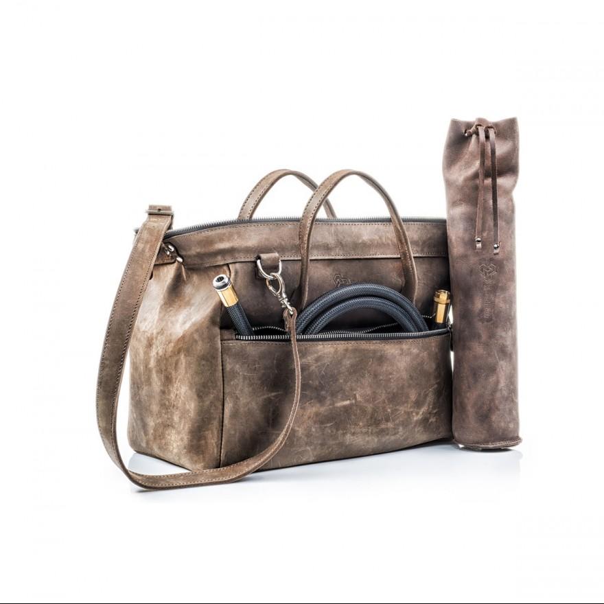 01-hi-tech-club-leather-bag-price.jpg