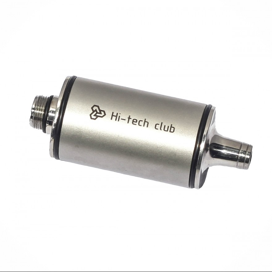 hi-tech-club-cooller.jpg