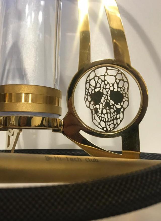 hi-tech-hookah-exclusive-skull.jpg