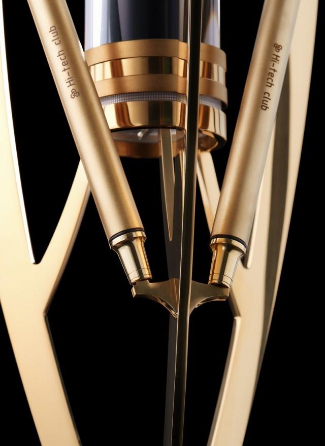 hitech-hookah-Winner-gold-tall.jpg