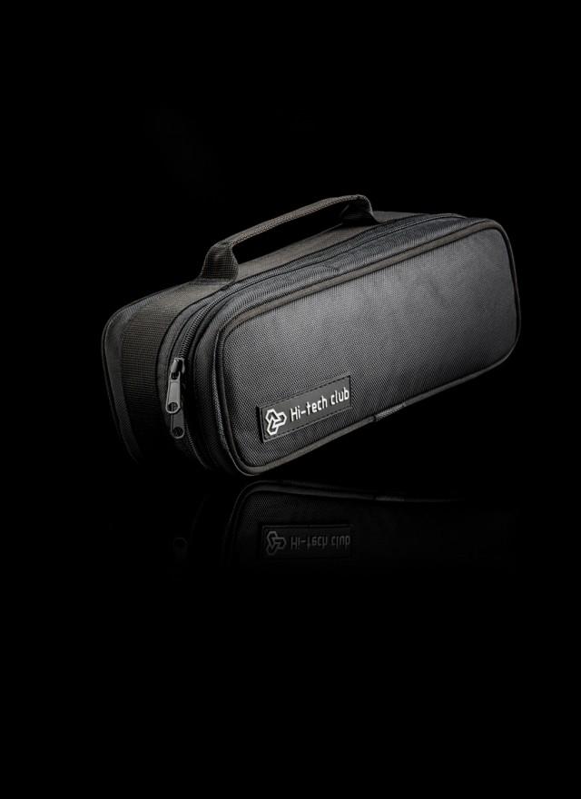 hookah-hi-tech-club-Travel-bag.jpg