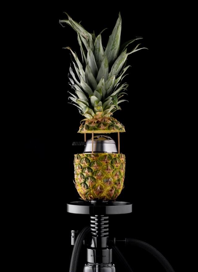 hookah-hi-tech-club-fruit.jpg