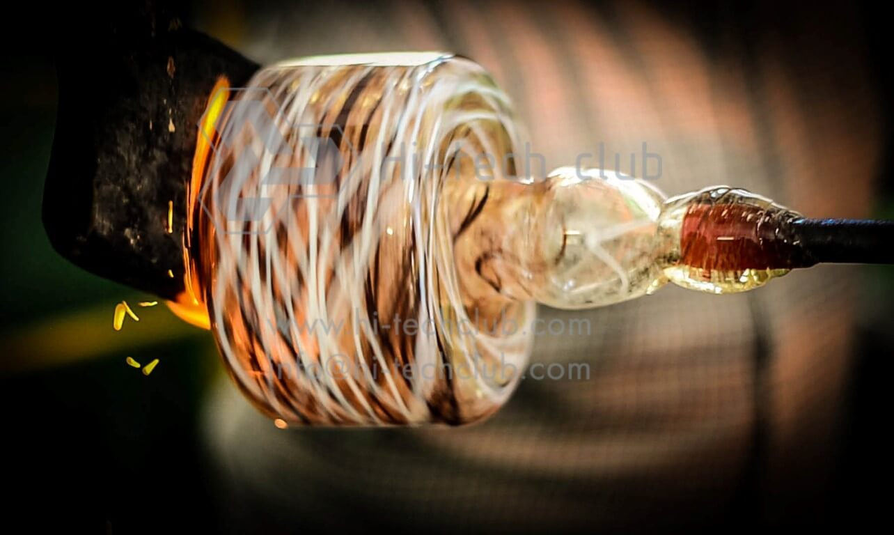 water jar hookah Hi-tech Club Friendly