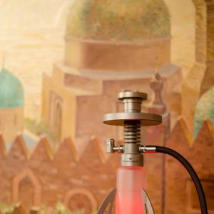 shisha for you