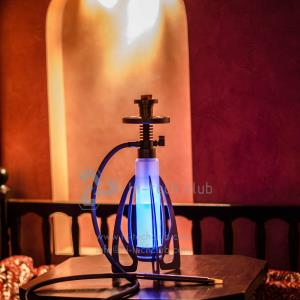 shisha for gift pictures