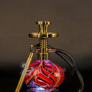 little hukka gold