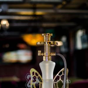 photo exclusive shisha hi tech club